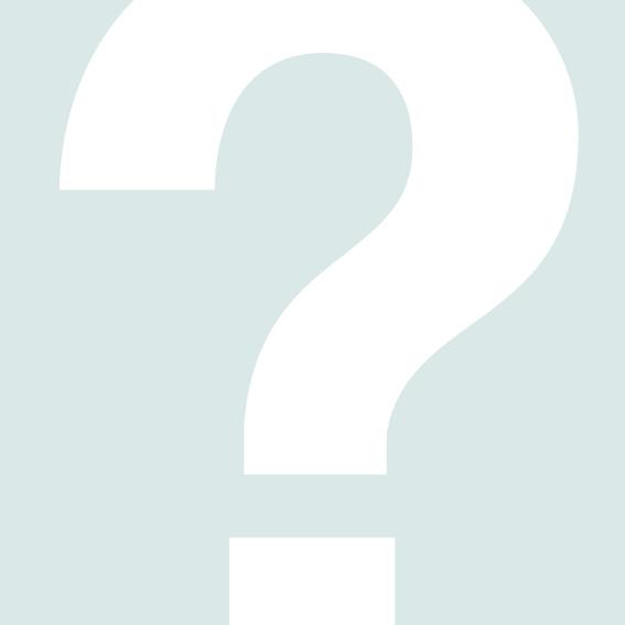 Fragezeichen-grau