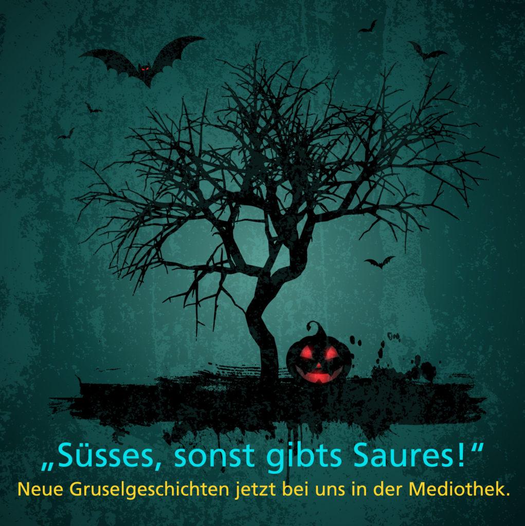 helloween_2-01