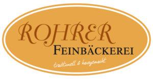 Rohrer Feinbäckerei korrektur